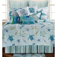 17 Best ideas about Beach Bedroom Colors on Pinterest ...