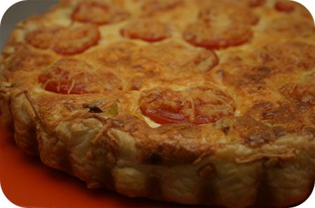 1000 Images About Hartige Taart On Pinterest Bakeries Quiche And Diners - Preitaart Geitenkaas