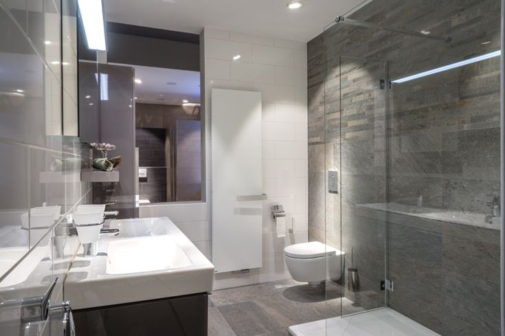 Complete Badkamer Modern 17 Best Images About Modern On Pinterest | Doors, Met And