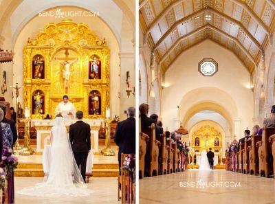10 Best images about San Fernando Cathedral Weddings, San ...