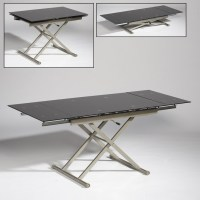 17 Best images about adjustable coffee table on Pinterest ...