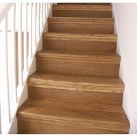 17 Best ideas about Oak Stairs on Pinterest | Oak flooring ...