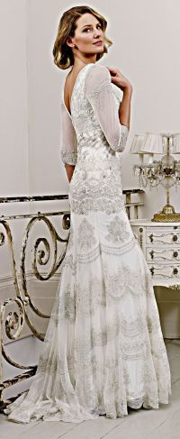 25+ best ideas about Older bride on Pinterest | Mature ...