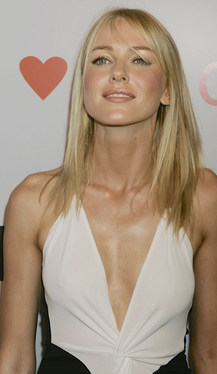 Girl Red Lips Wallpaper 9 Best Images About Naomi Watts On Pinterest Naomi Watts