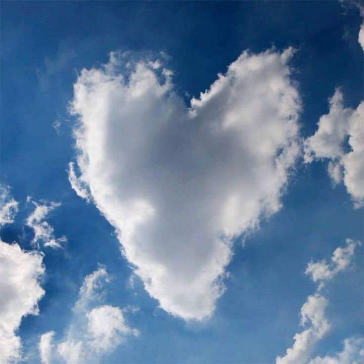 65 Cute Valentines Wallpapers Collection 17 Best Images About The Beauty Of Clouds On Pinterest