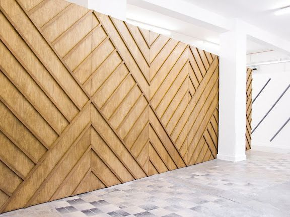 Best 20 wall patterns ideas on pinterest
