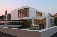 25+ best ideas about Modern home exteriors on Pinterest ...