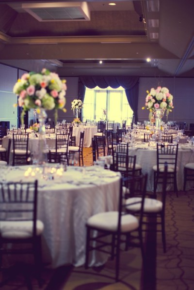 17 Best images about Louisville wedding venues on ...