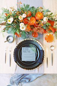 17 Best images about Wedding Color Palettes on Pinterest ...