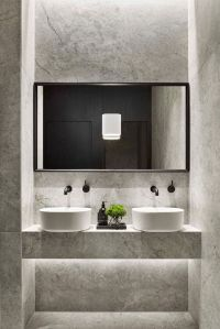 20+ best ideas about Commercial Bathroom Ideas on ...