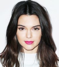 1000 Images About Hair Amp Makeup On Pinterest Of Kendall ...