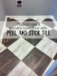 25+ best ideas about Cheap flooring options on Pinterest ...