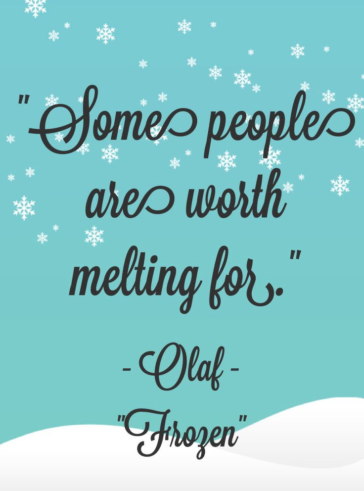 Olaf Frozen Wallpaper Quotes Olaf Disney S Quot Frozen Quot Quotes Pinterest Olaf