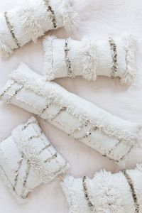 25+ best ideas about Body Pillows on Pinterest   Tapestry ...