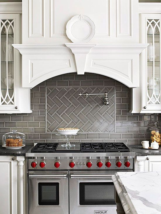 Country Gray Kitchen Cabinets 25+ Best Ideas About Wolf Range On Pinterest | Wolf Stove
