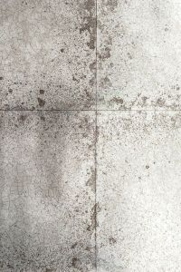 25+ best ideas about Silver Wallpaper on Pinterest | Room ...