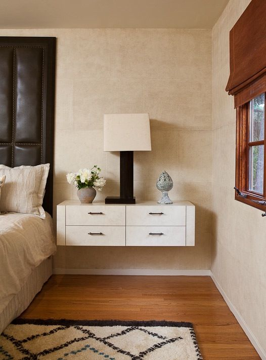 Floating Drawer Ikea 25+ Best Ideas About Floating Nightstand On Pinterest