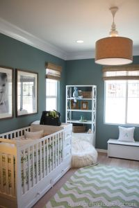 1000+ ideas about Slate Blue Walls on Pinterest | Blue ...