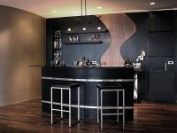 17 Best ideas about Modern Home Bar on Pinterest | Modern ...