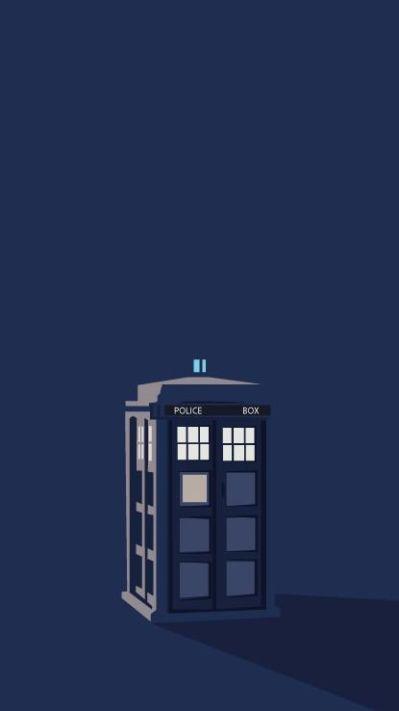 Doctor Who iPhone 5 Wallpaper - Imgur | Geekeries. | Pinterest | Doctor who wallpaper, Iphone 5 ...