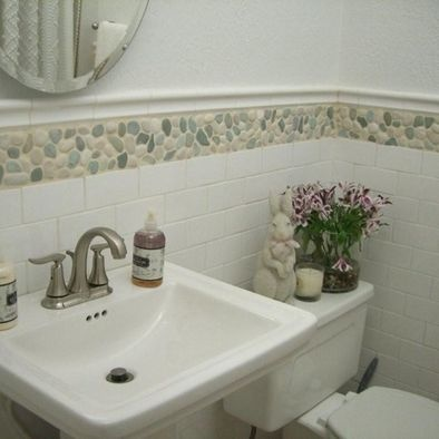 132 best images about Wall Tile Ideas