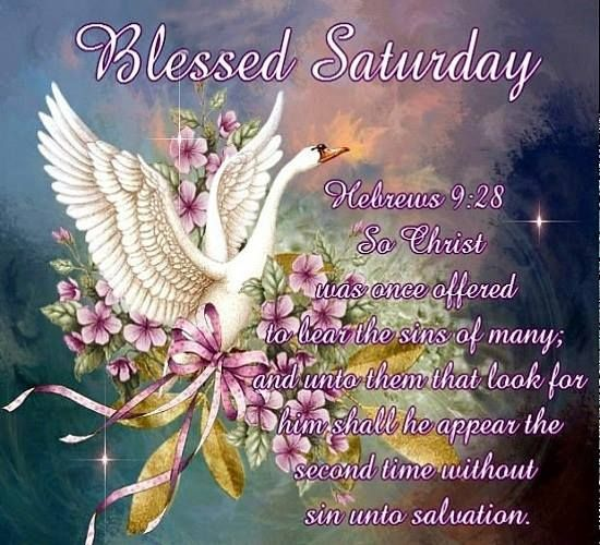 Godly Wallpaper Quotes Blessed Saturday Michaelspraise Amp Gospelmusicgroup