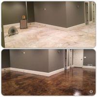 25+ best Basement Subfloor ideas on Pinterest | Flooring ...