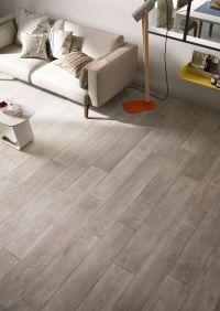 25+ best ideas about Wood Tiles on Pinterest | Flooring ...
