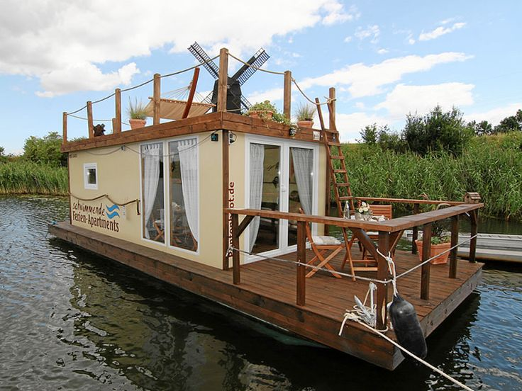 Casa Mediterrana 73 Best Images About Houseboats On Pinterest | Boats