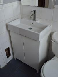 58 best images about Bathrooms on Pinterest   Shower valve ...