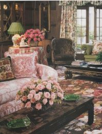 Best 25+ English Living Rooms ideas on Pinterest