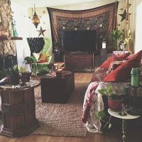 25+ best ideas about Gypsy room on Pinterest | Boho room ...