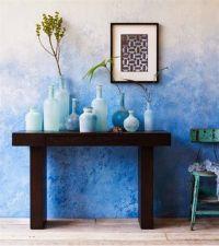 25+ best ideas about Sponge Paint Walls on Pinterest ...