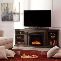 1000+ ideas about Fireplace Entertainment Centers on ...