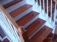 17+ images about Stairs/Railings on Pinterest | Railing ...