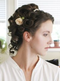 1000+ ideas about Victorian Hairstyles on Pinterest ...