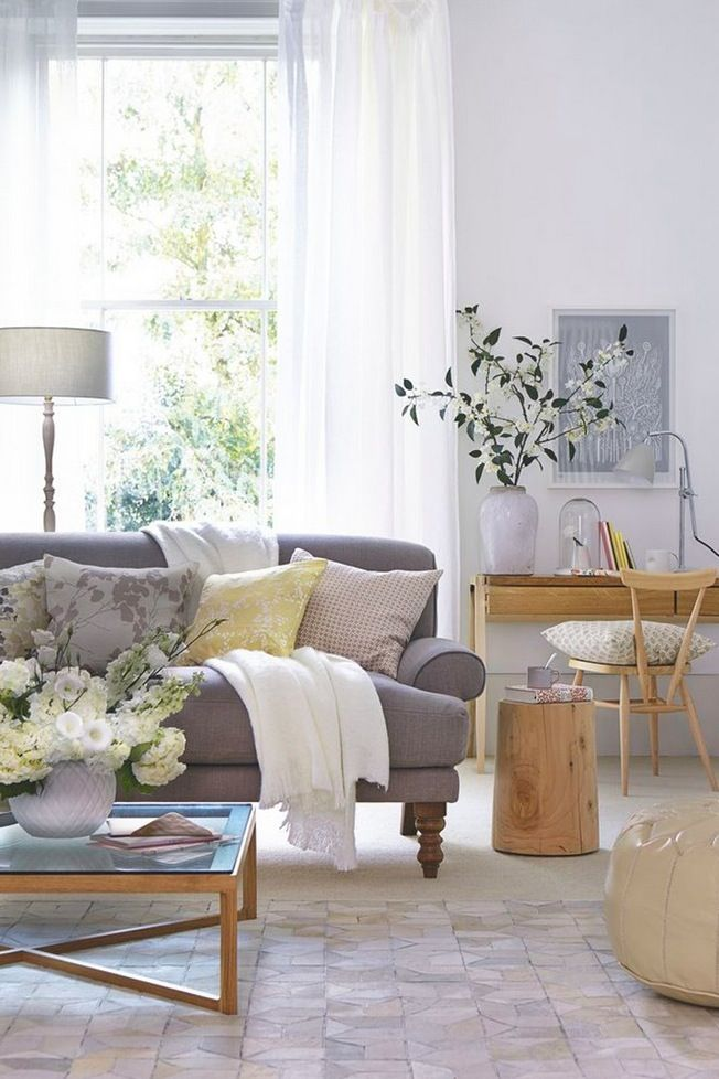 Sofa Design Grey Colour 25+ Best Ideas About Grey Sofas On Pinterest | Lounge
