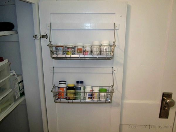 Cheap Kitchen Cabinets Seattle 17 Best Images About Ikea And Ikea Hacks On Pinterest