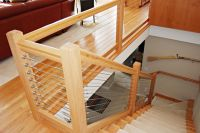 24 best images about Interior Railings on Pinterest ...