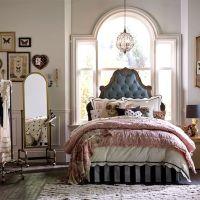 25+ Best Ideas about Pb Teen Bedrooms on Pinterest | PB ...