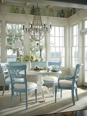 1000+ Ideas About Cottage Decorating On Pinterest | Country