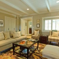 Sherwin Williams Accessible Beige