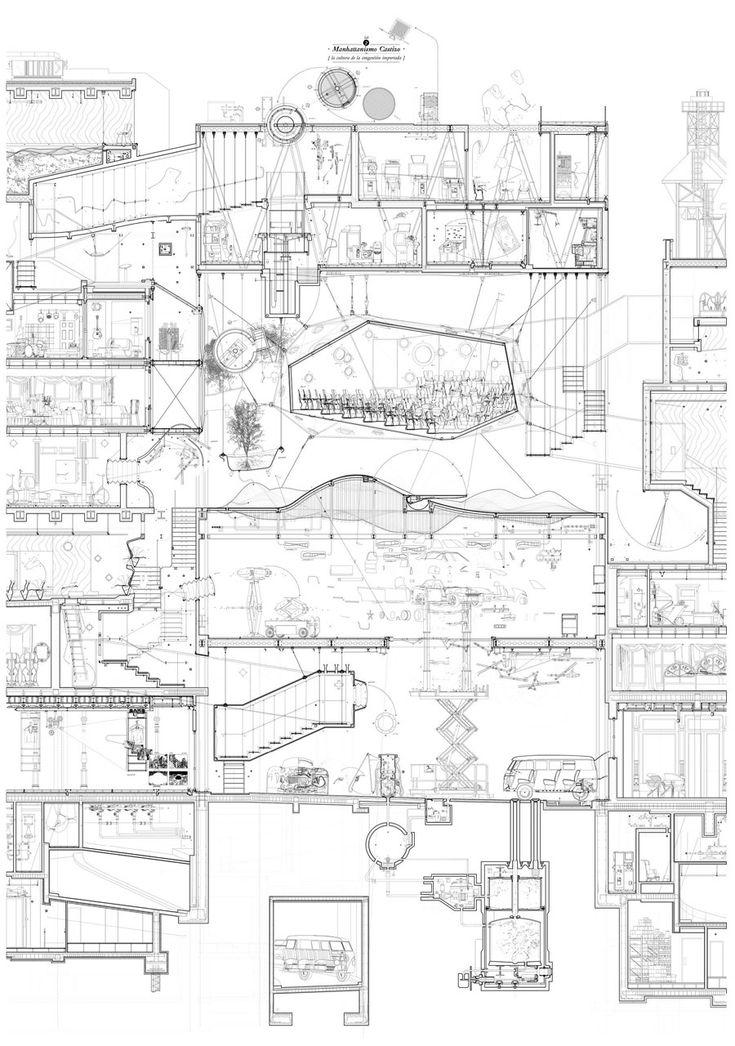 engineering schematics wow