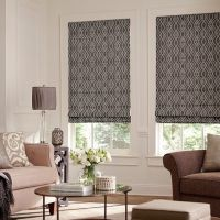 139 best images about Roman Shades on Pinterest ...