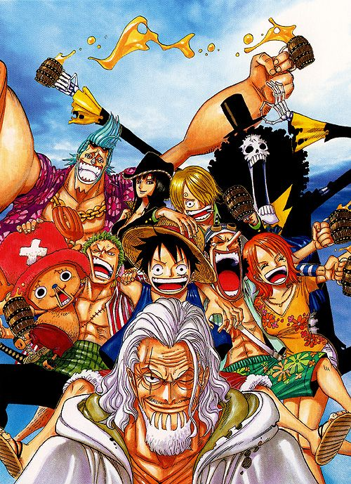 Cute Chopper One Piece Wallpaper 17 Best Images About One Piece On Pinterest Norse