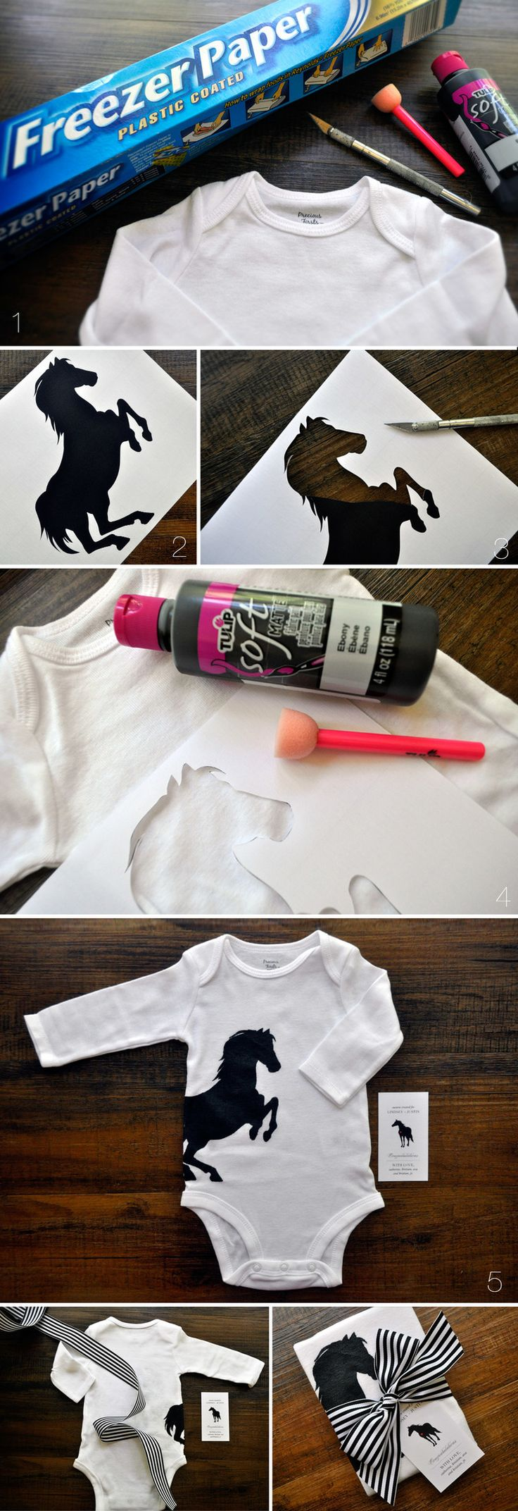 Design t shirt and get paid - Design T Shirt And Get Paid Design T Shirt And Get Paid Fabric Paint Pens