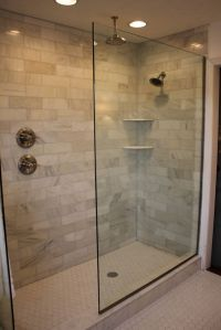 25+ best ideas about Walk In Shower Designs on Pinterest ...