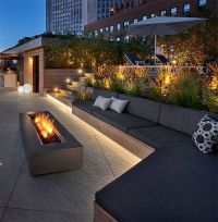 25+ best ideas about Outdoor Led Lighting on Pinterest ...