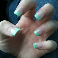31 bsta bilderna om Cute! ! Fake nails p Pinterest ...