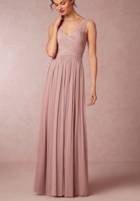 1000+ ideas about Rose Bridesmaid Dresses on Pinterest ...